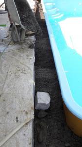 betoniranje stirobeton (1)