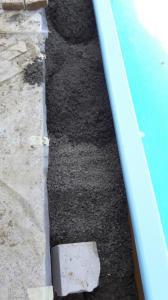 betoniranje stirobeton (2)